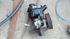 Гидроусилитель руля. Subaru Impreza, GF1 Двигатель EJ15