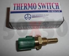 Датчик температура HS104 TAMA