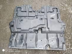 Защита двигателя пластиковая. Lexus GS300, GRS191 Lexus GS450h Lexus GS350, GRS191 Lexus GS430, GRS191
