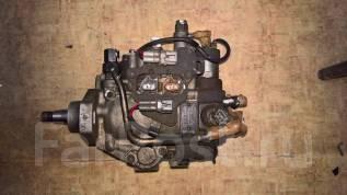 Топливный насос высокого давления. Toyota: Regius, Grand Hiace, Hilux Surf, Hilux, Regius Ace, Granvia, Land Cruiser Prado Двигатель 1KZTE