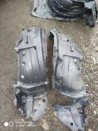Подкрылки Подкрыло левый правый Toyota Aristo GS300 JZS161 JZS160. Toyota Aristo, JZS161, JZS160