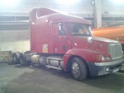 Freightliner Century. Продам тягач, 1 100 куб. см., 27 000 кг.