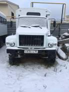 ГАЗ 3308 Садко. Продается автобус специальный вахтовый ГАЗ 3308, 17 мест