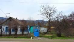Продам участок. 1 900 кв.м., собственность, электричество, вода, от частного лица (собственник)