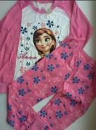 Пижамы. Рост: 146-152 см