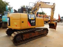 Caterpillar. CAT 311FLRR, 0,60куб. м. Под заказ