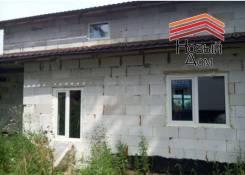 Дом в с. Корнилово (8км от города). площадь участка 700кв.м., от агентства недвижимости или посредника