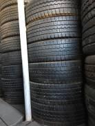 Dunlop Winter Maxx. Зимние, без шипов, 2015 год, износ: 20%