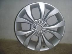 Suzuki. 6.5x17, 5x114.30, ET45, ЦО 60,1мм.