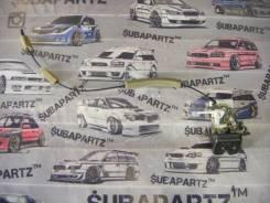 Замок багажника. Subaru Legacy, BP5, BP9, BPE Двигатели: EJ203, EJ204, EJ20X, EJ20Y, EJ253, EJ30D