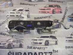 Подсветка. Subaru Legacy, BP9, BPE, BP5 Двигатели: EJ20Y, EJ30D, EJ20X, EJ203, EJ253, EJ204