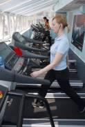 Абонемент на фитнес по выгодной цене