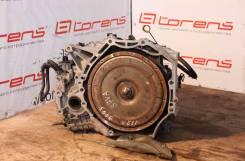 АКПП. Honda Inspire, UA5 Двигатель J32A
