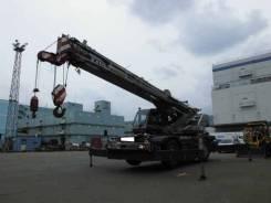 Kato KR-25H-3. KATO KR-25H-V3, 25 000 кг., 31 м. Под заказ