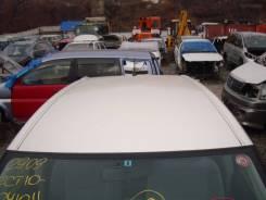 Крыша. Toyota Opa, ZCT10, ZCT15, ACT10 Двигатели: 1AZFSE, 1ZZFE
