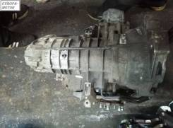 Коробка автомат АКПП 5HP19 EYF VW Passat B5 1.9 TDI AVF