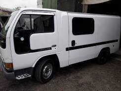 Nissan Atlas. Продам грузовик , 3 000 куб. см., 1 500 кг.