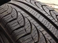 Pirelli P4 Four Seasons. Летние, 2011 год, износ: 5%, 4 шт