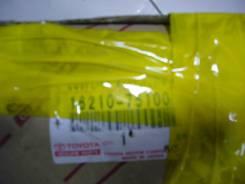 Муфта вентилятора охлаждения 2TRFE LC120, LC150, Surf 215