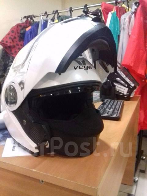 Визоры для шлема.