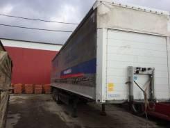 Schmitz. Полуприцеп shmitz, 28 000 кг.