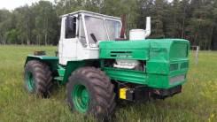 ХТЗ Т-150. Продам трактор ХТЗ Т 150, 6 000 куб. см.