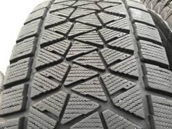 Bridgestone. Зимние, без шипов, 2016 год, износ: 20%, 4 шт