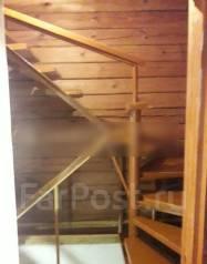 Продам 3-этажный деревянный дом Томская (пос. Аникино). Томская 5, р-н Кировский, площадь дома 83 кв.м., от агентства недвижимости (посредник)