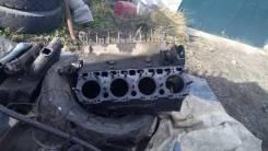 МАЗ. Продам блок двигателя ямз 238, 14 860куб. см., 20 000кг., 6x4