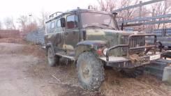 """ГАЗ. Продам - 330811 """"Вепрь"""", 2 000кг."""