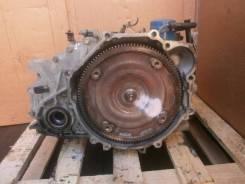 Коробка передач АКПП F4A42 Hyundai Sonata 5 (Соната) G4JP 2.0cc