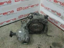АКПП Nissan, HR16DE, RE4F03B, 4WD | Установка | Гарантия до 30 дней