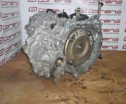 АКПП Nissan MR20DE, RE0F10A | Установка | Гарантия до 30 дней