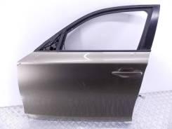 Дверь боковая. BMW 1-Series, E87