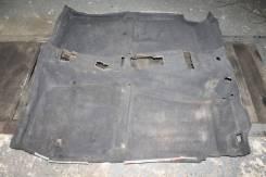 Обшивка. Nissan Silvia, S14