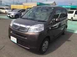 Honda Life. автомат, передний, 0.7, бензин, 34 тыс. км, б/п. Под заказ