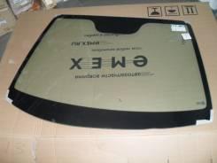Лобовое стекло Mazda 4439AGNBLV