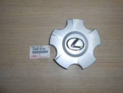 Колпак. Lexus LX570, URJ201, URJ201W