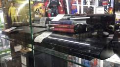 Sony PlayStation 3 Slim. Под заказ