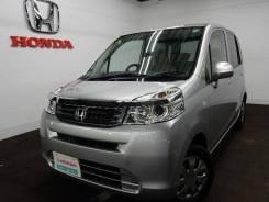 Honda Life. автомат, передний, 0.7, бензин, 66 тыс. км, б/п. Под заказ