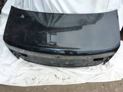 Крышка багажника. BMW 7-Series, F01, F02