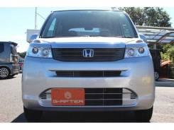 Honda Life. автомат, передний, 0.7, бензин, 13 тыс. км, б/п. Под заказ