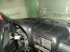 Панель приборов. ГАЗ 3110 Волга ГАЗ 31105 Волга