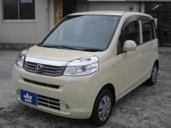 Honda Life. автомат, передний, 0.7, бензин, 57 тыс. км, б/п. Под заказ