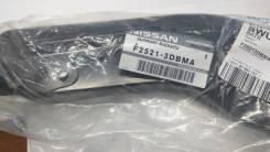 Рамка радиатора. Nissan Sentra, B17 Nissan Sylphy, TB17 Nissan Tiida, C13