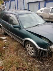 Toyota Sprinter Carib. AE114, 4AFE