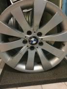 BMW. x18