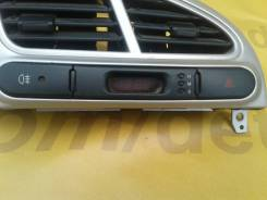 Часы в торпеду Заз Шанс шевролет ланос. Chevrolet Lanos ЗАЗ Ланос ЗАЗ Шанс
