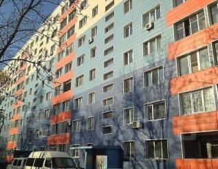 4-комнатная, улица Некрасовская 96. Некрасовская, частное лицо, 64 кв.м. Дом снаружи