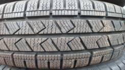 Laufenn I FIT Van. Зимние, без шипов, 2018 год, без износа, 4 шт